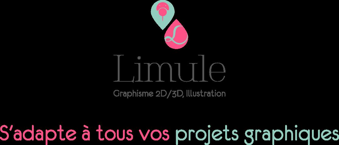 laetitia boussouf vignoles graphiste free lance